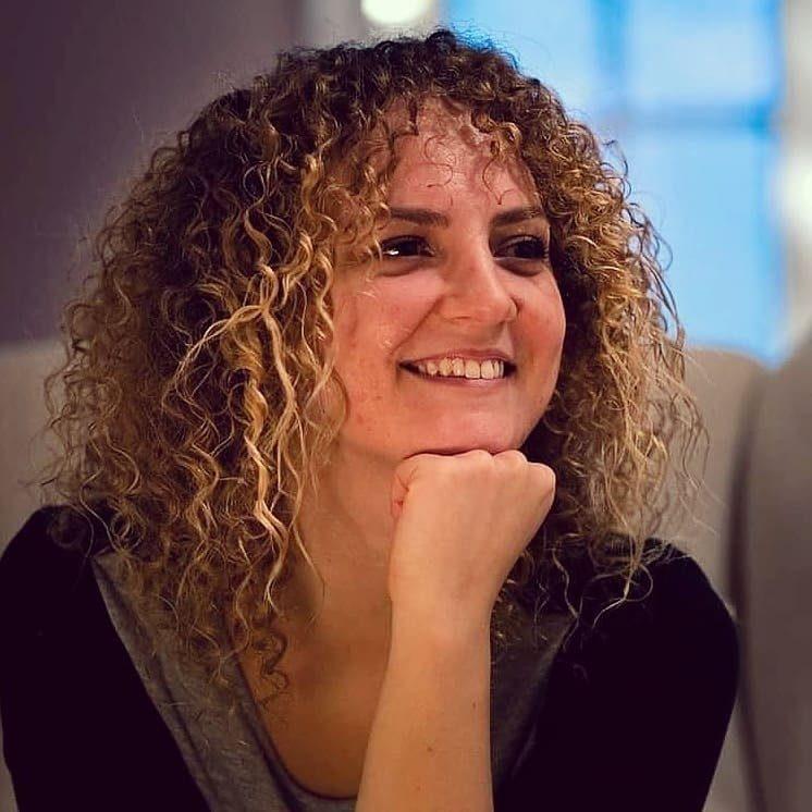 Cindy Faro Naturopathe